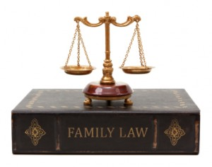 Orange-County-family-lawyer--300x237n